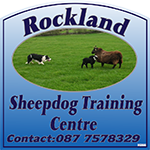 Rockland Sheepdog Training Centre